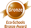 Eco-Schools-Bronze-award