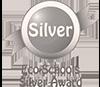 Eco-Schools-Bronze-award