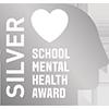 Mental-Health-Identifier_SILVER